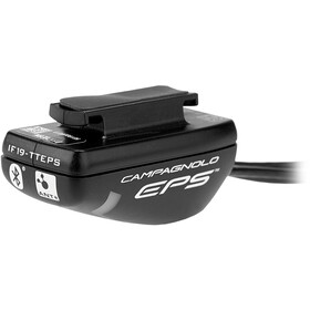 CAMPAGNOLO EPS V4 12S Shift Interface für TT